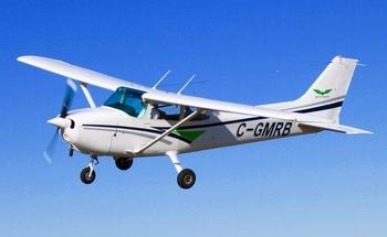 Private Pilot Practice